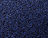 Carpet Scala Plain